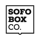 Sofo Box Co.