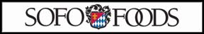 Sofo Logo