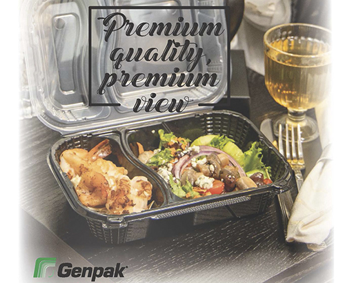 Build Customer Confidence with Premium Packaging